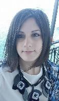 Chiara Argentino